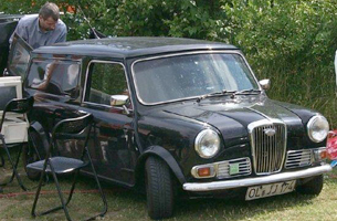 Mini-Van-Wolseley.jpg