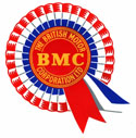 tl_files/images/Logos/logo_bmc_rosette.jpg